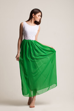 skirts-garment-manufacturing